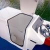 bbq-boat-helm-head