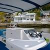 bbq-boat-helm