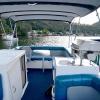 bbq-boat1