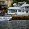 the-lodge-bbq-boat
