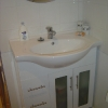 berowra-waters-cottage-bathroom