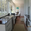 bwc-kitchen-living-16
