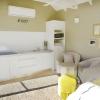 studio-interior3