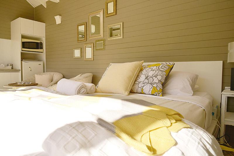 studio-bed