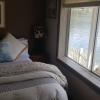 Downstairs-bedroom2-min