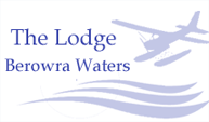 Berowra Waters Lodge